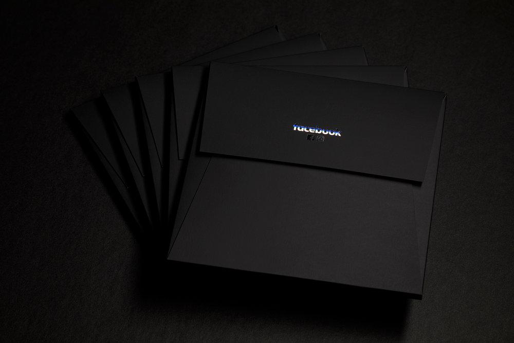 1-PaperBG.jpg