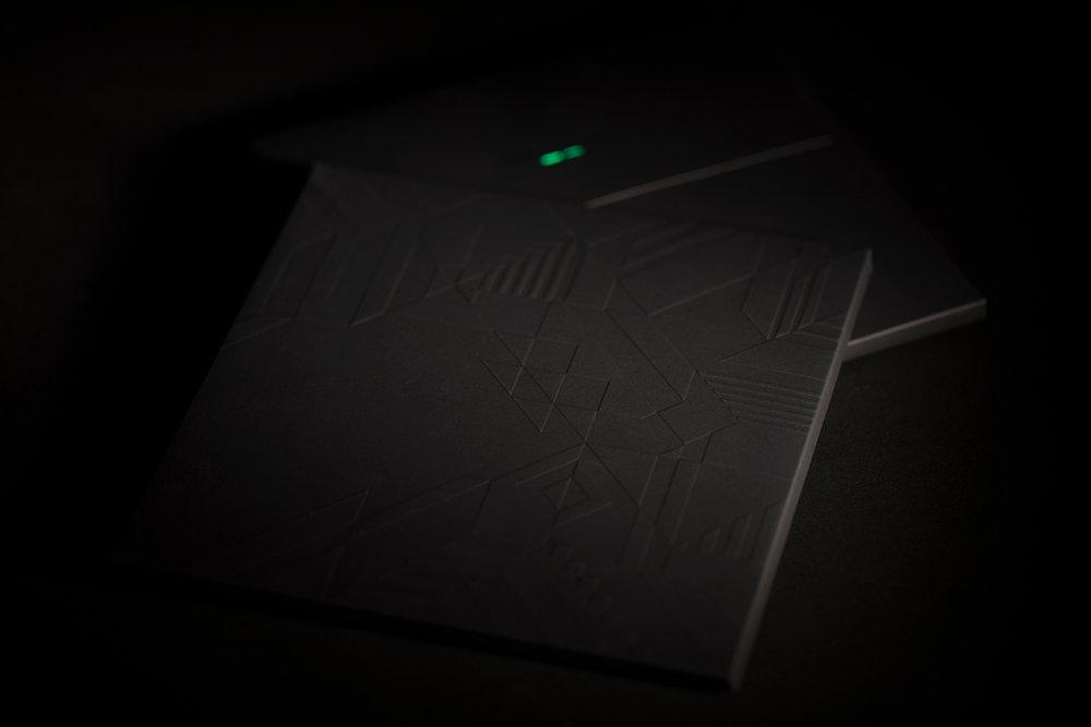 10-PaperBG.jpg