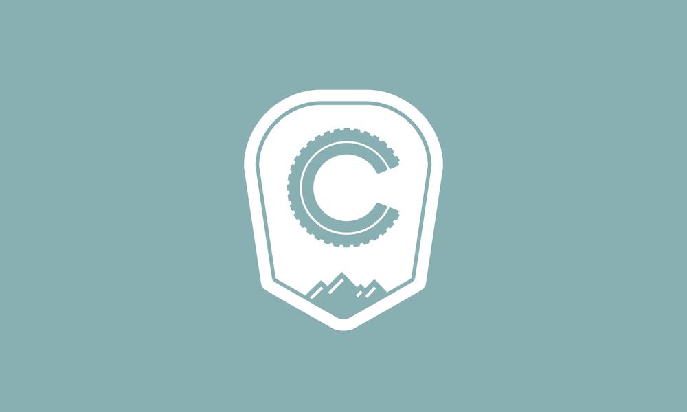 FUNisOK_Logo18.png