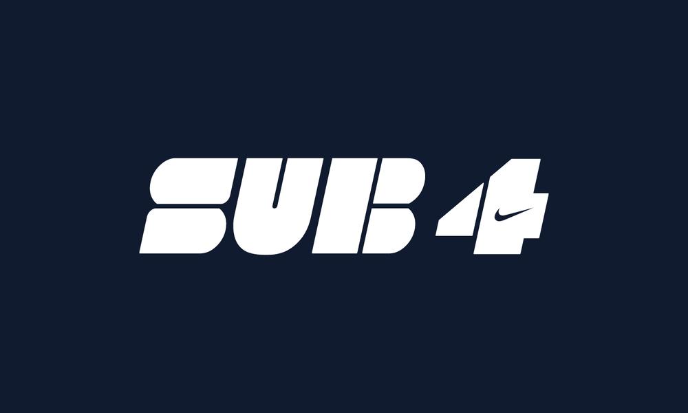 FUNisOK_Logo28.png