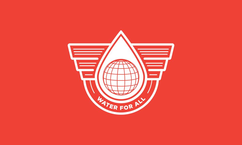 FUNisOK_Logo32.png