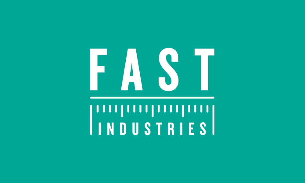 FUNisOK_Logo34.png