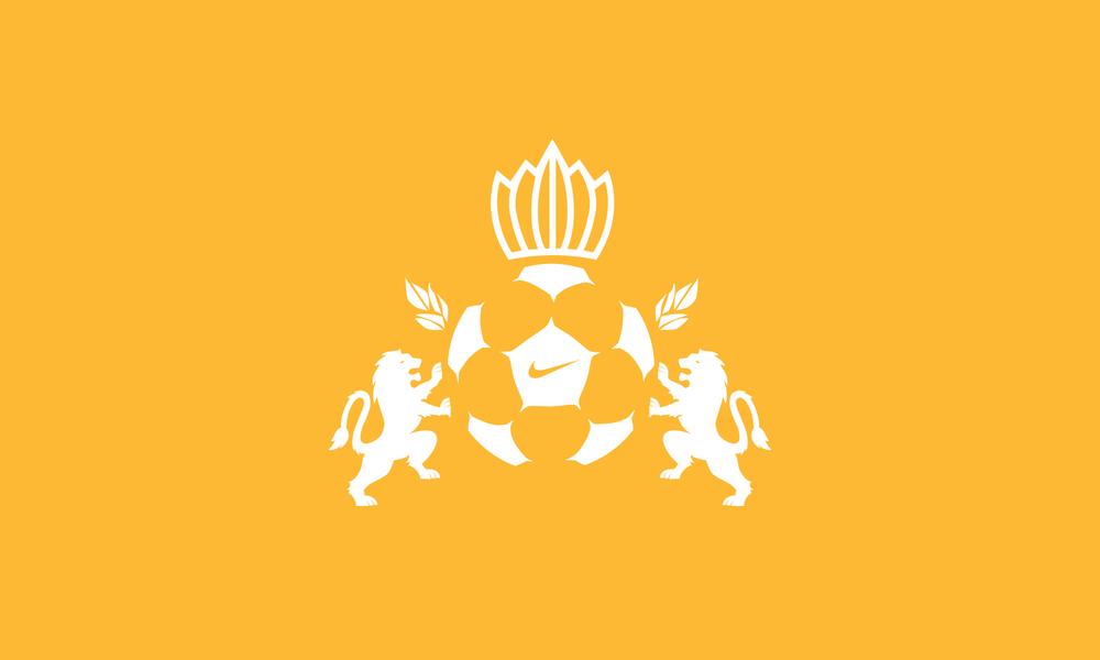 FUNisOK_Logo46.png