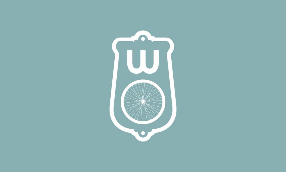 FUNisOK_Logo38.png