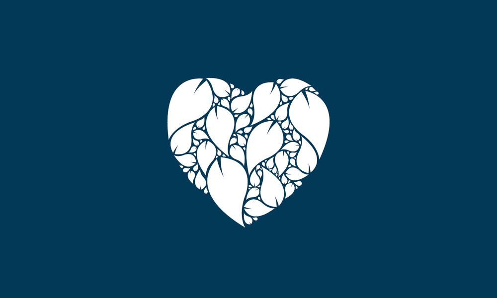 FUNisOK_Logo42.png