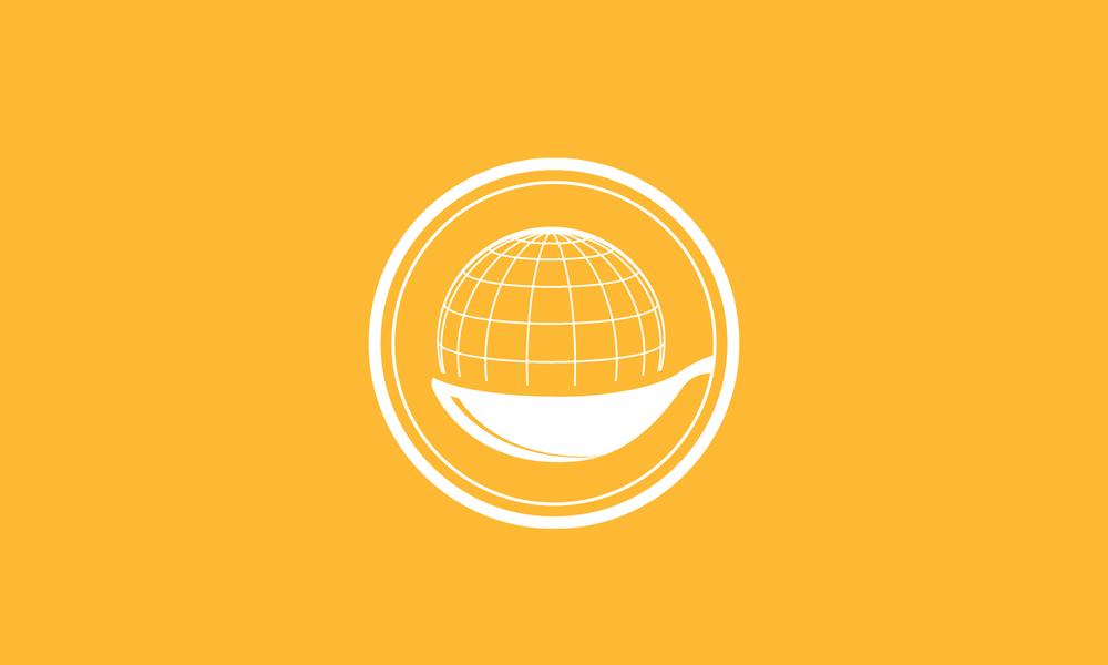 FUNisOK_Logo35.png