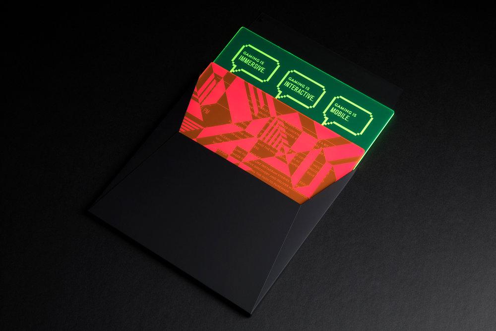 4-PaperBG.jpg