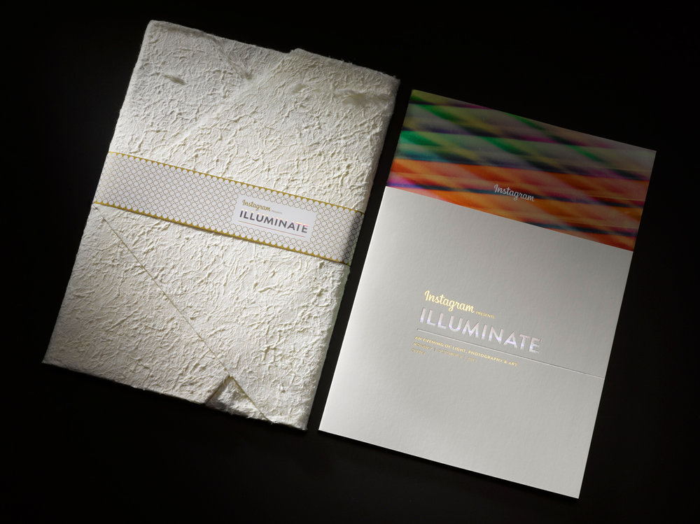 Instagram_Illuminate_Dubai_Folio1.jpg