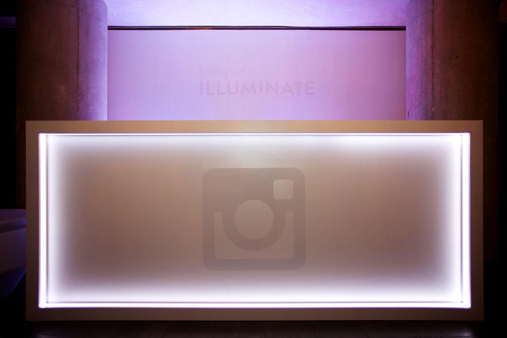 Instagram_Illuminate_Istanbul_Live2.jpg