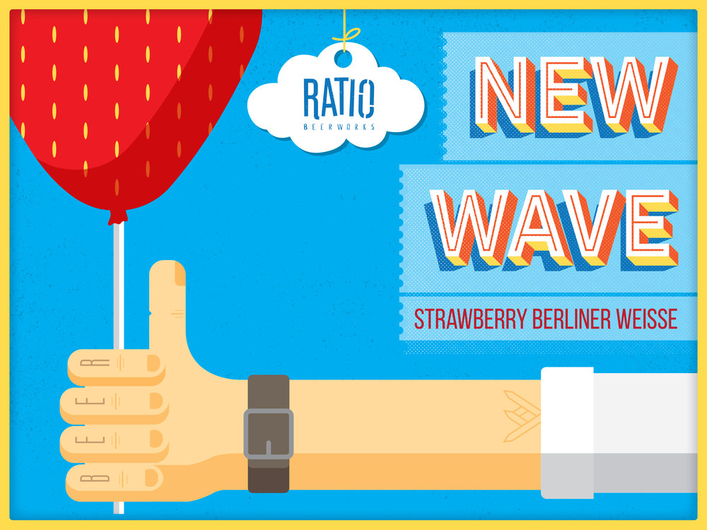 RatioBeerworks_NewWave_00.jpg