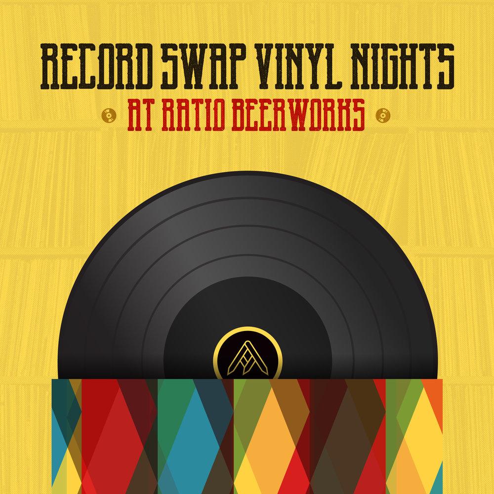RatioBeerworks_RecordSwap.jpg