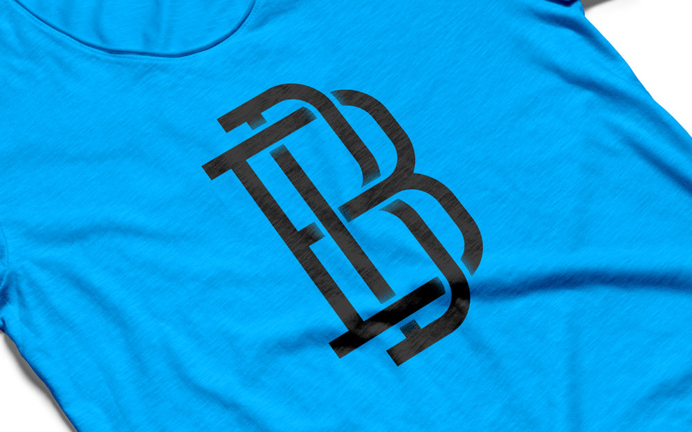 BerylsBeerCo_Brand_Tee2.jpg