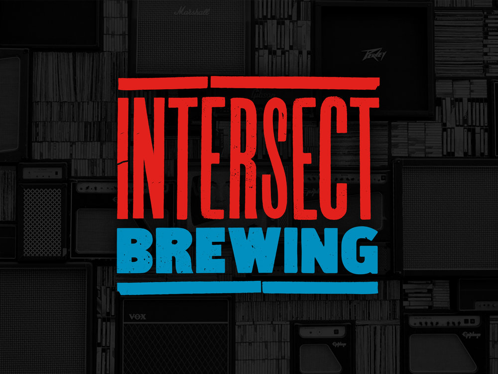 IntersectBrewing_Logo_01.jpg
