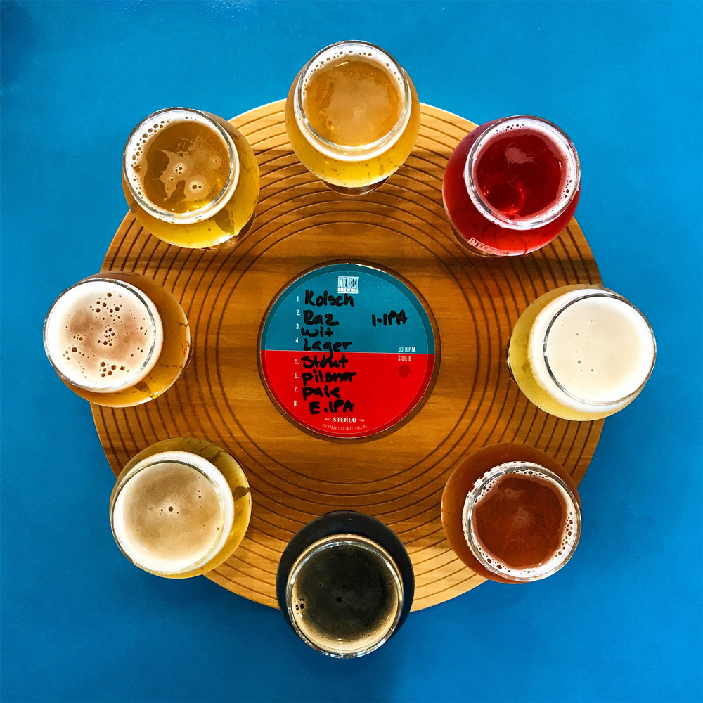 IntersectBrewing_TasterTray_02.jpg