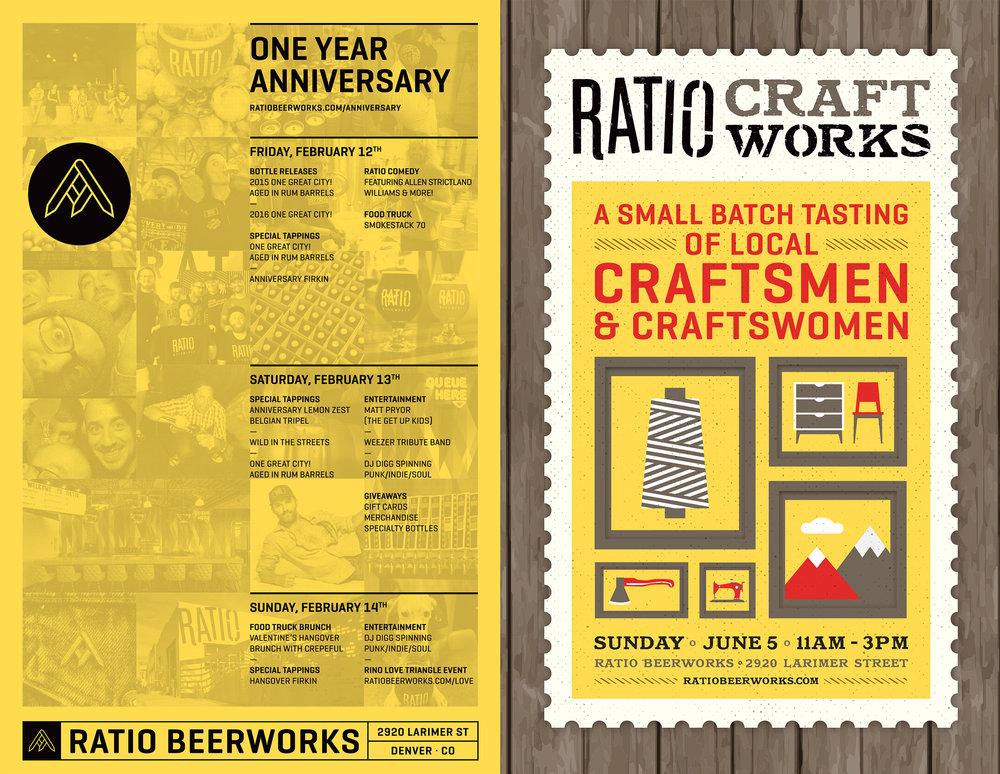 RatioBeerworks_Posters_02.jpg