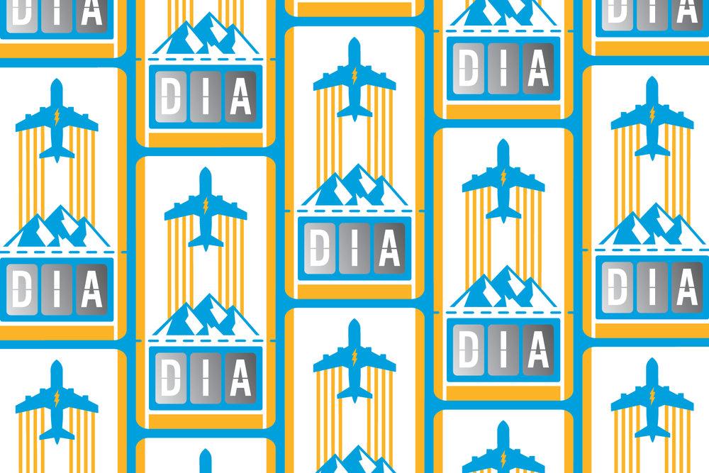 Diebolt_DIA_02b.jpg