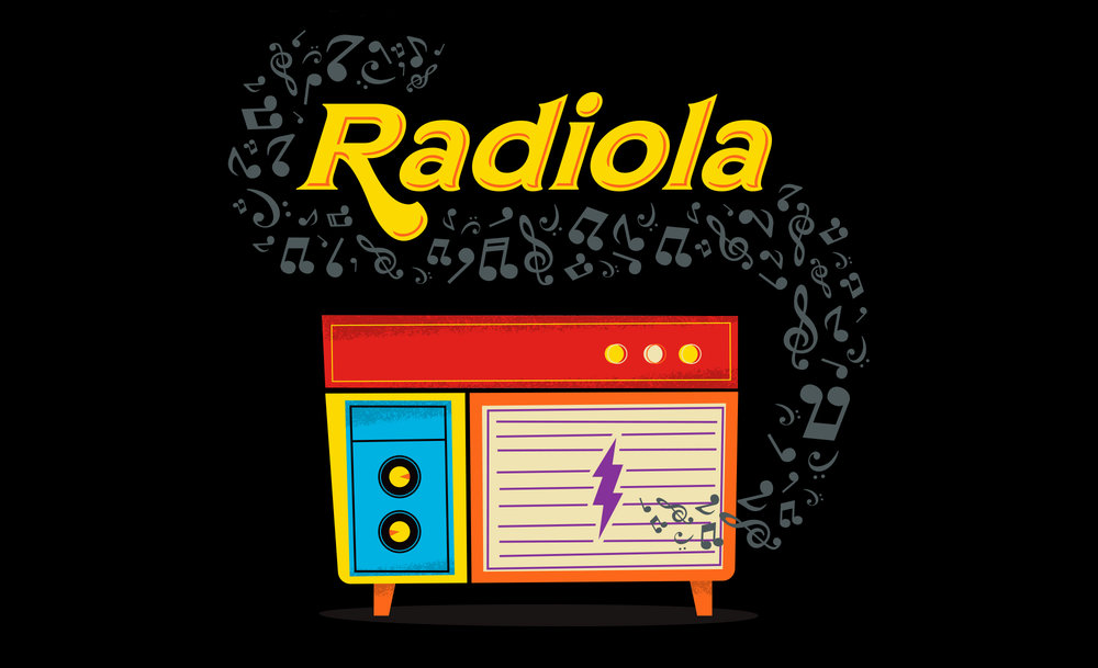 Diebolt_Radiola_02.jpg