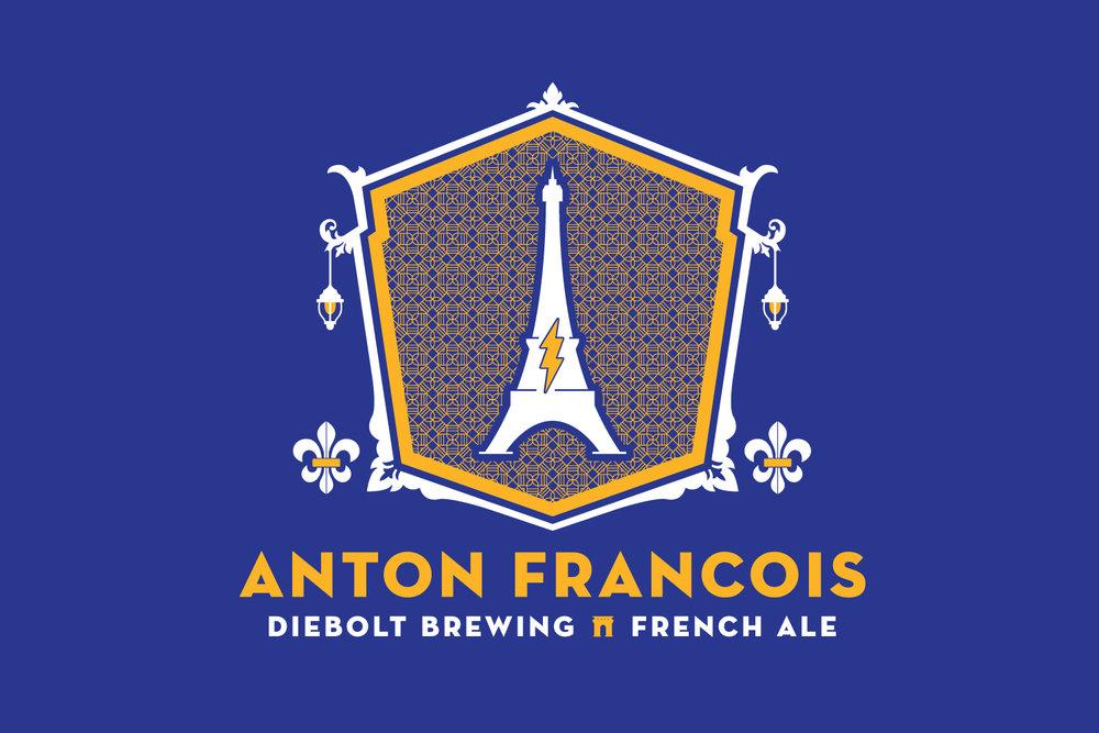 Diebolt_Shirt_AntonFrancois_02.jpg