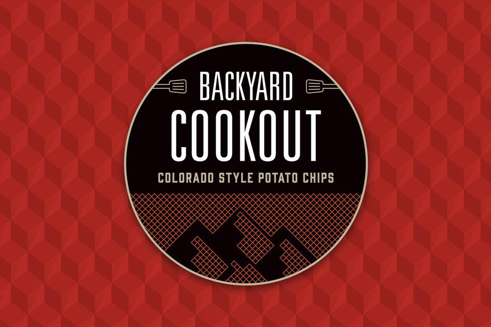 MHR_ePac_Mockup_BackyardCookout_02.jpg