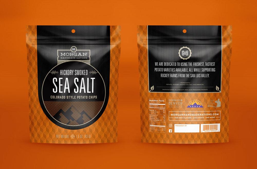 MHR_ePac_Mockup_SeaSalt_01.jpg