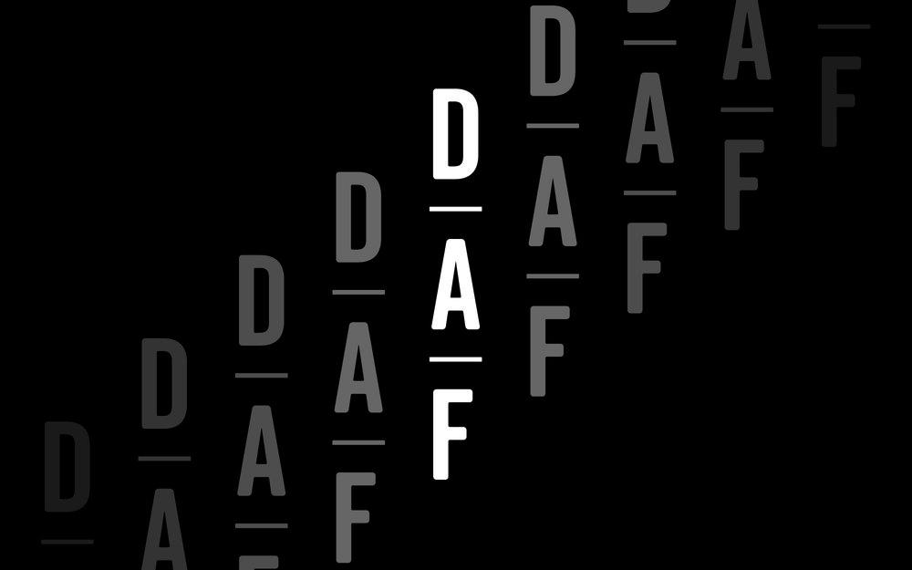 DAF_03.jpg