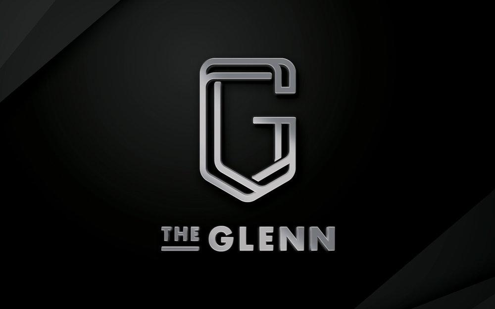 Greystar_TheGlenn_ForWeb_01.jpg