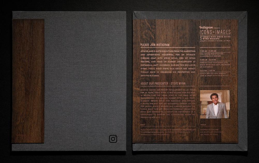 41-PaperBG2.jpg