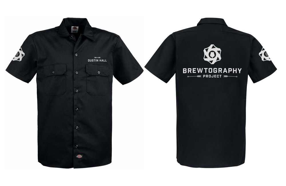 BrewtographyProject_WorkShirt.jpg