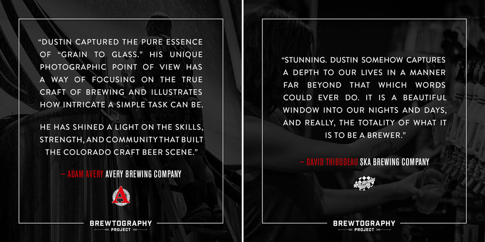 BrewtographyProject_DCB_Book_Quotes.jpg