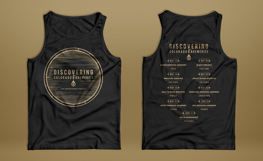 BrewtographyProject_DCB_TourShirt_02.jpg