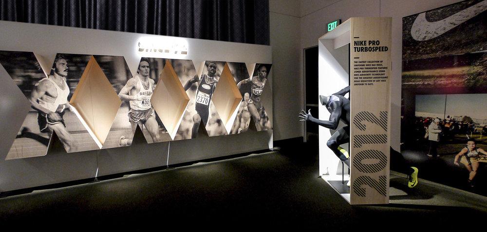 Nike_RunnersWorld_05.jpg