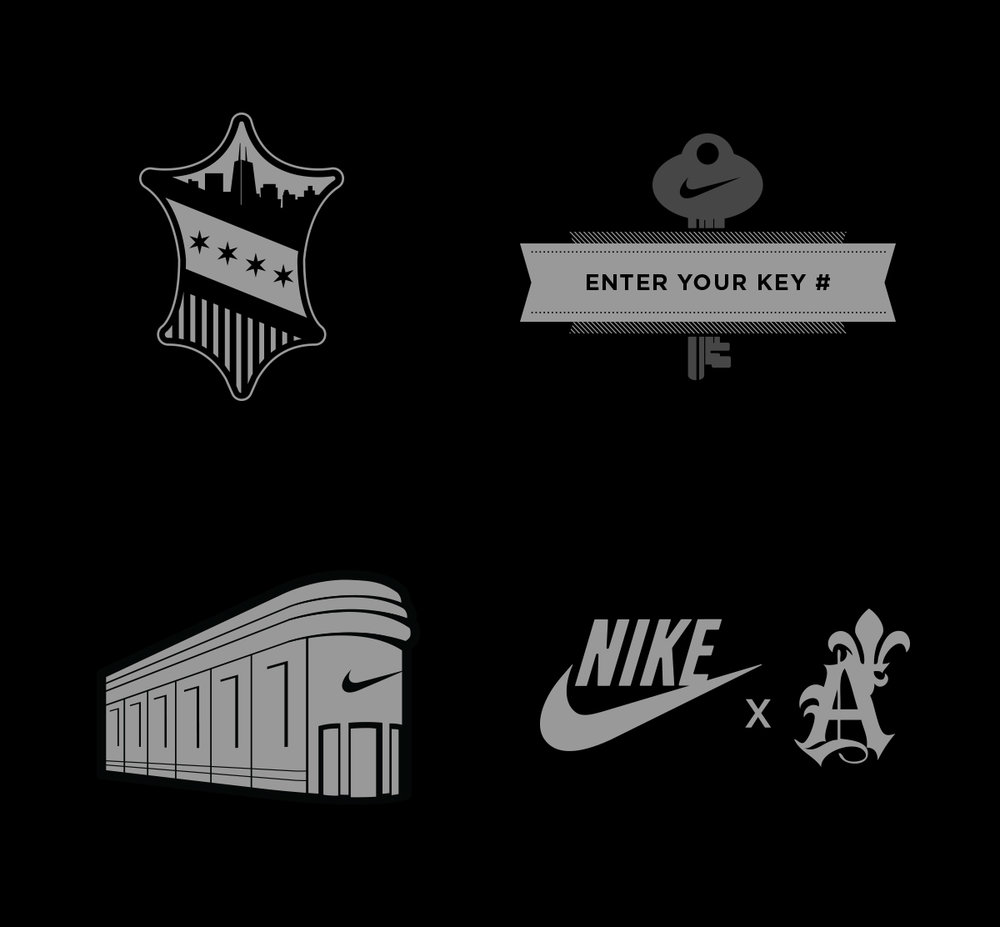 Nike_NoelStateBank_06.jpg
