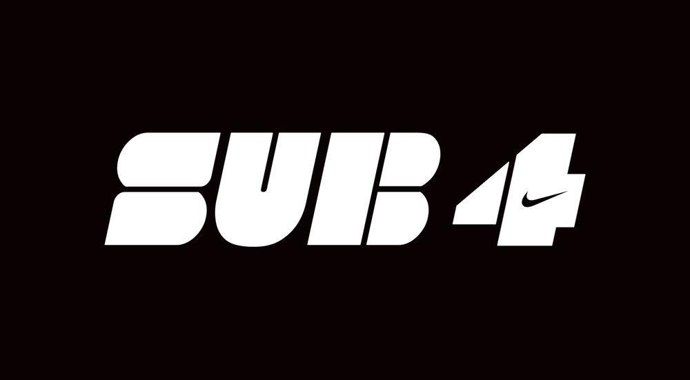 Nike_DecathlonClub&Sub4Pub_18.png