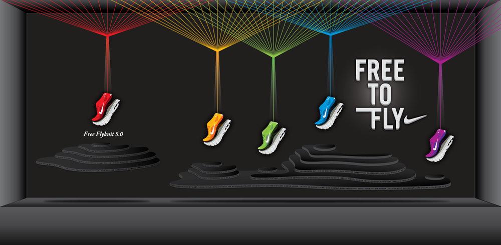 Nike_RetailWindows_06.png
