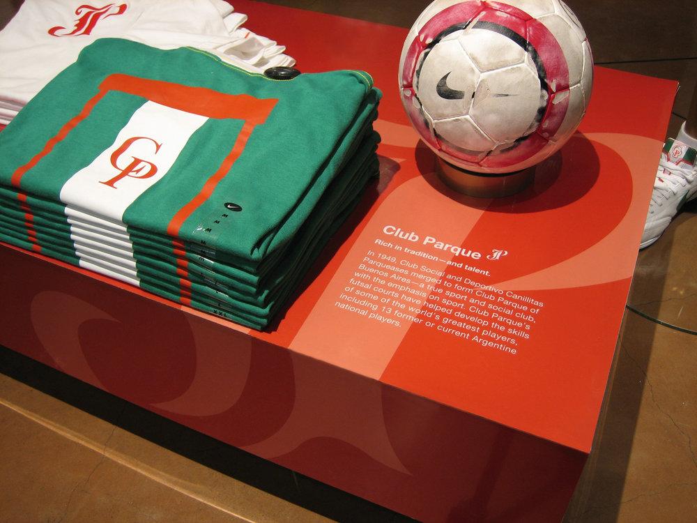 Nike_WorldCup_06.jpg