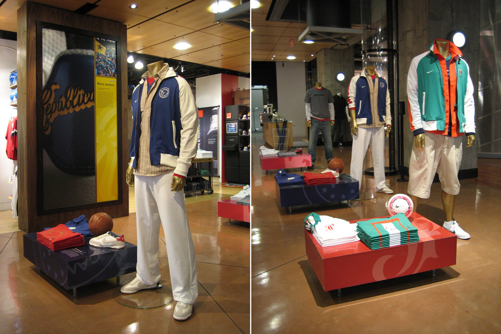 Nike_WorldCup_08.jpg