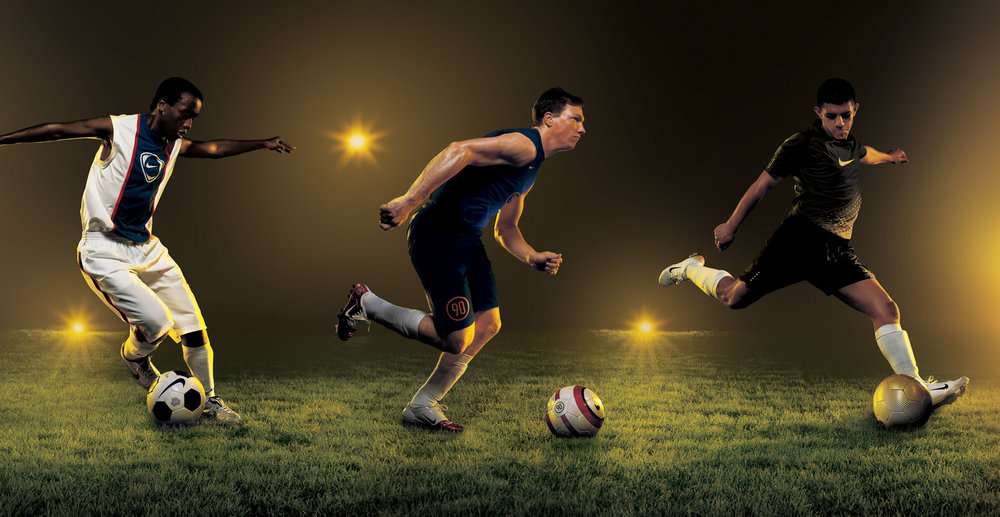 Nike_WorldCup_19.jpg