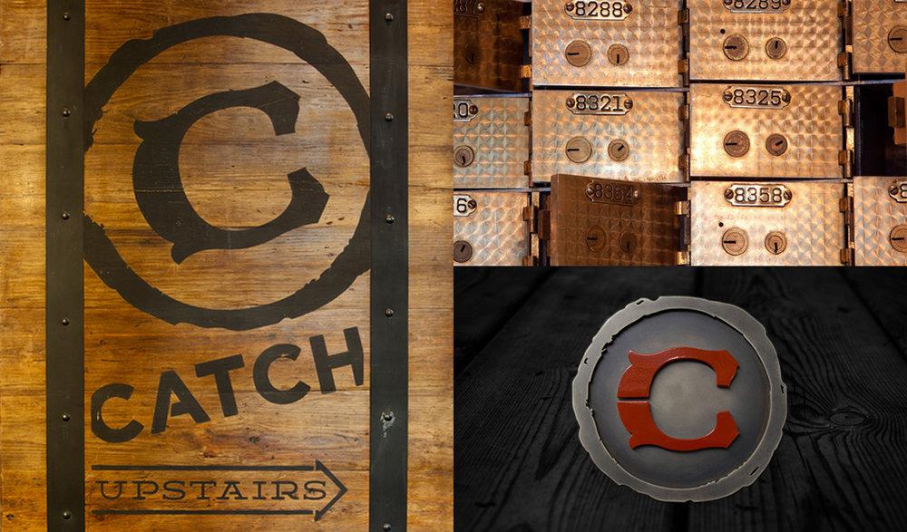 Catch&TheOysterBar_08.jpg