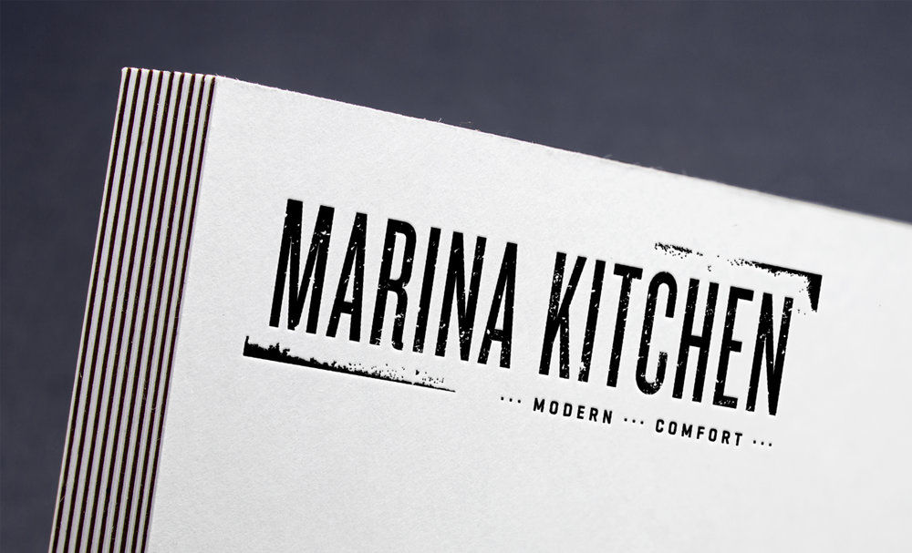MarinaKitchen_10.jpeg