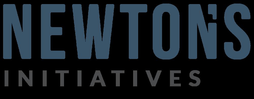 150625 - Initiative Logo.png