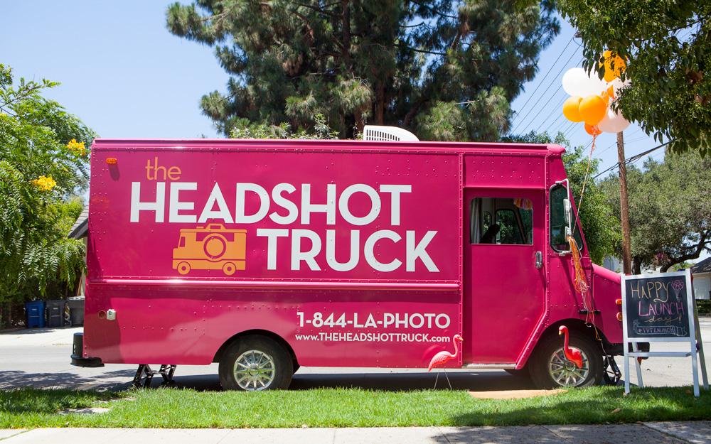 truckoutside.jpg
