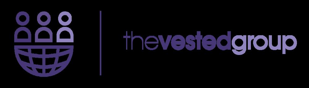 150227-vestedgroup-logo-01.png