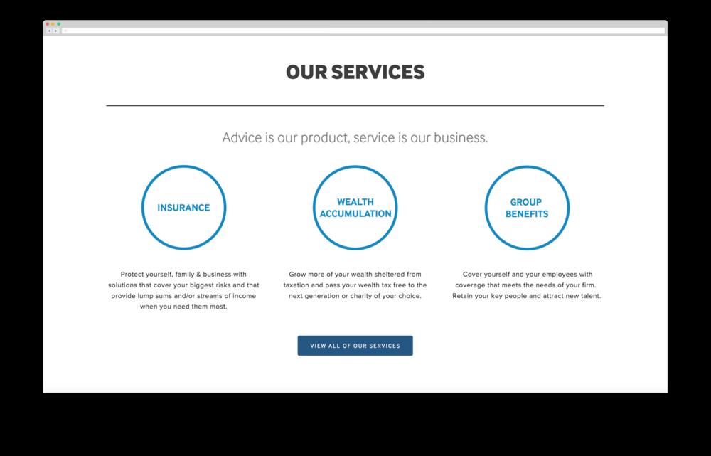 sample site copy.png