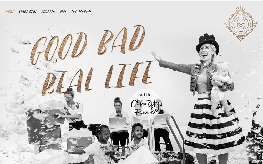 CharityReeb-GoodBadRealLife.jpg