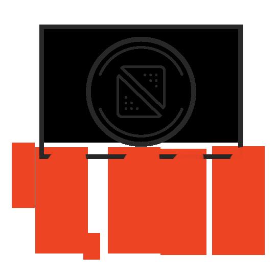 Standard Copy at $3,000