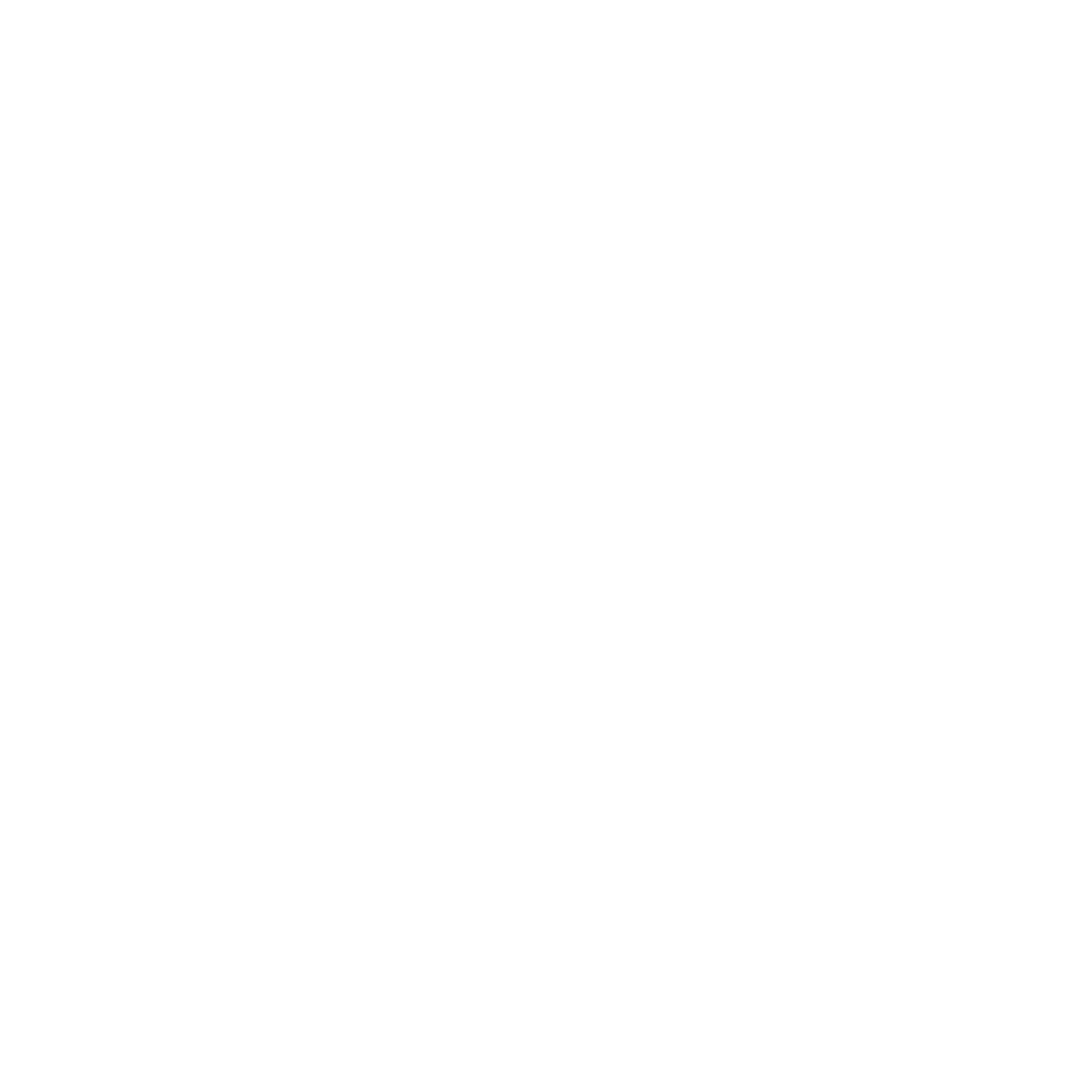 "This will say "" You + Us"" with a heart (cropped on left side for full bleed)"