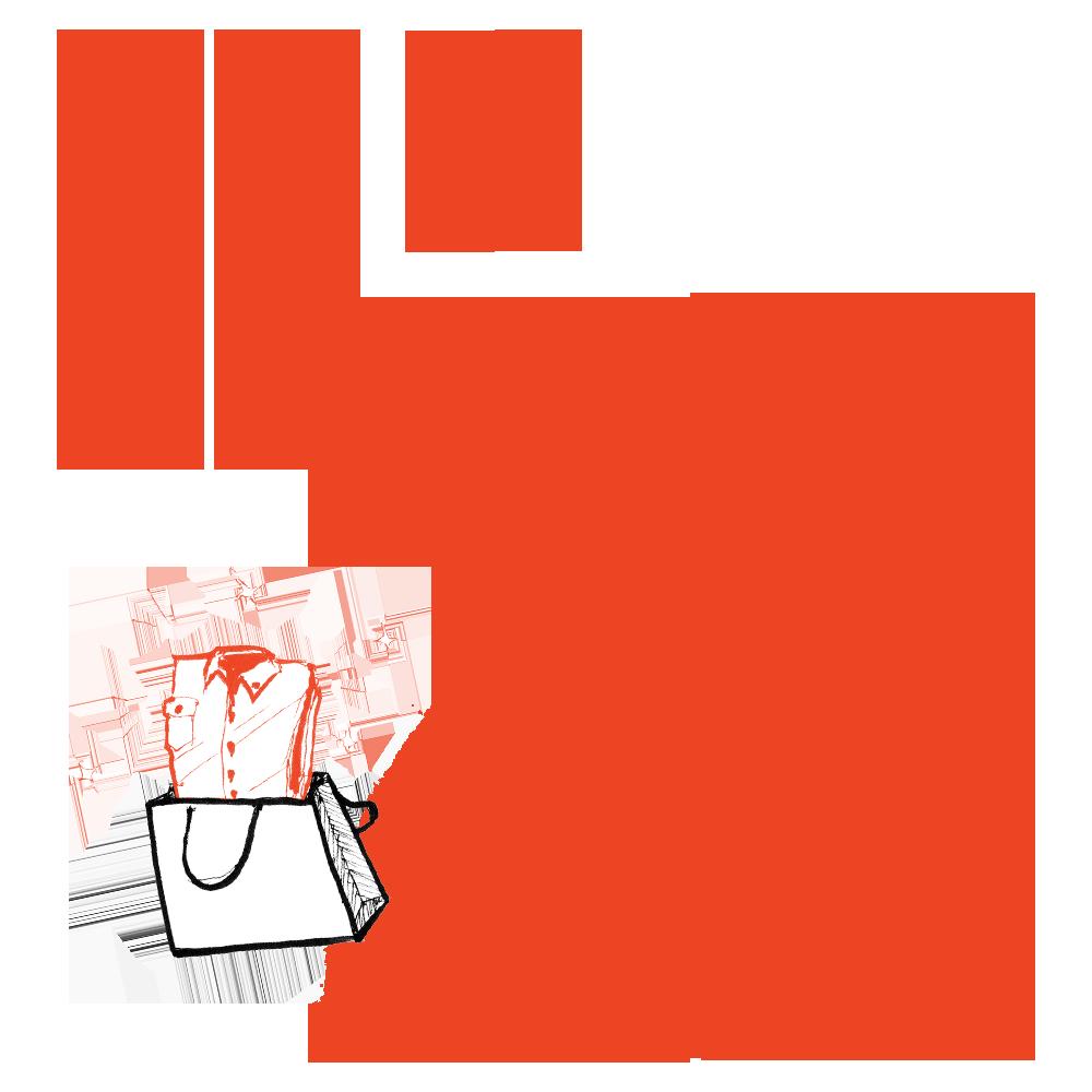11-25 —Friend Zone Farley