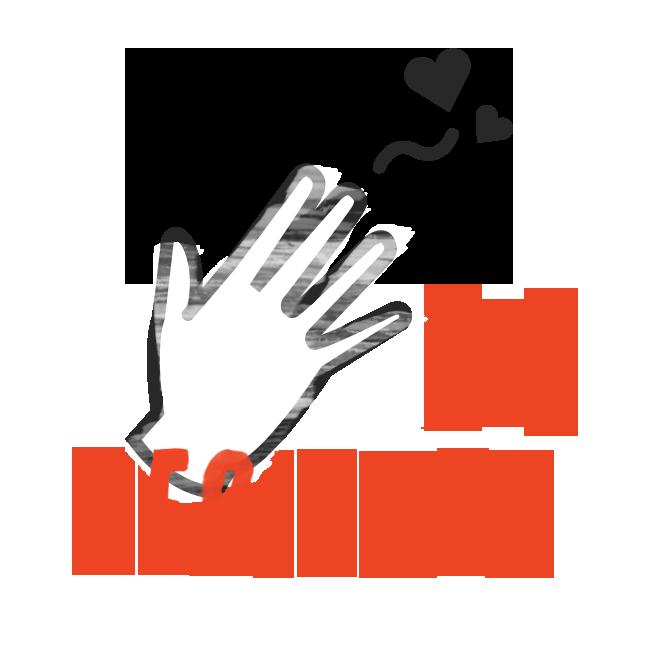 1 Designer