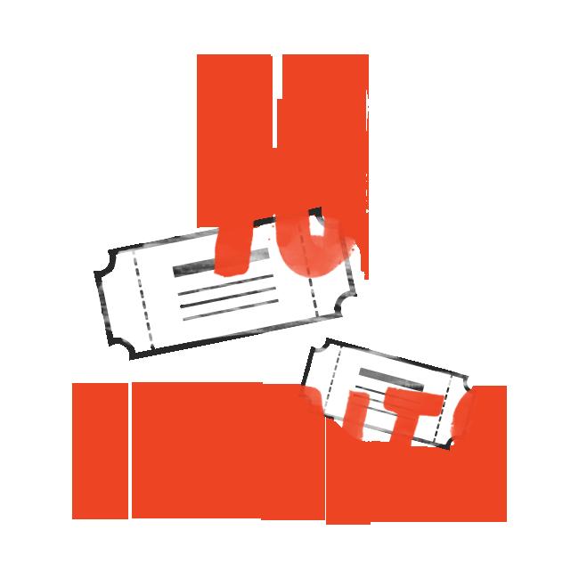 10 Copy Credits