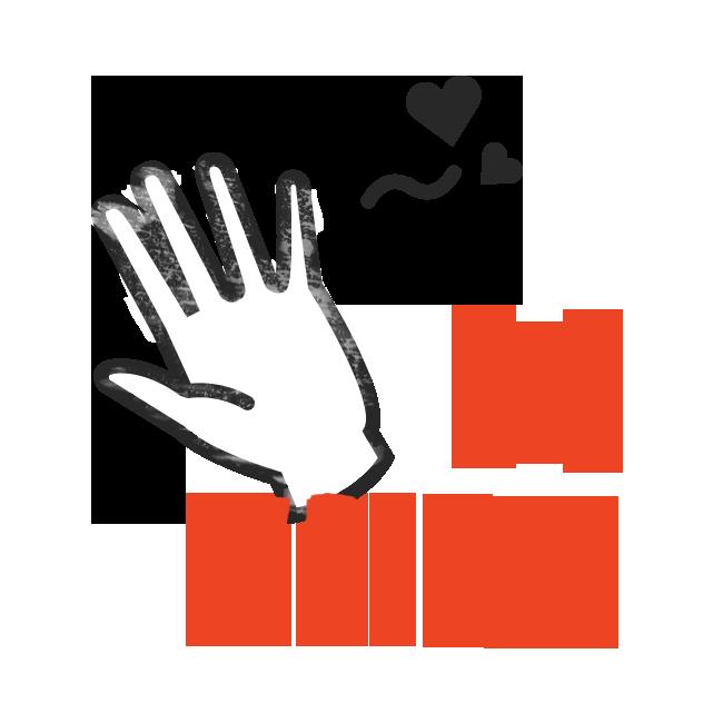 1 Writer